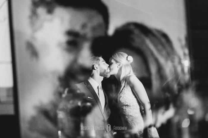Casamentos em Monte Verde, Sul de Minas Gerais fotografia de casamento, pouso alegre fotógrafo, sul de minas onde casar, fotografia de casamento pouso alegre e região, cambui minas gerais casamentos, borda da mata fotografia de casamento, fotógrafo paulista que atua em minas, fotógrafo para casamento no campo, casando em monte verde, hotel pousada para casamento em minas gerais, varginha casamentos, alfenas e machado fotografia de casamento, álbuns de casamentos itajubá e paraisópoles, brasópolis casamentos