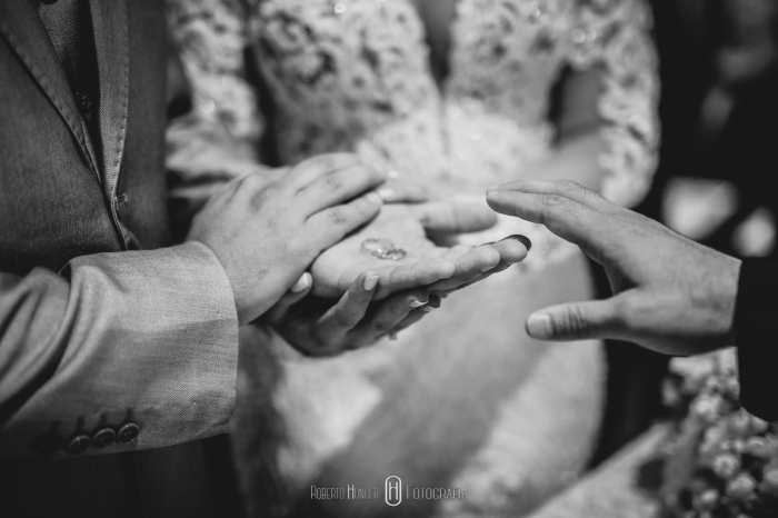 Fotógrafo de casamento em ouro fino e jacutinga, santa rita do sapucai fotografia de 15 anos, fotógrafo pouso alegre e itajubá, lambari e trÊs pontas fotógrafo, casamentos em minas gerais, sul de minas gerais fotografia, monte verde fotos de casamentos, noivas pouso alegre e itajubá. Onde casar em Itajubá?