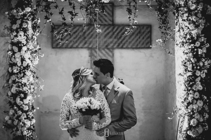 fotografia de casamento nas montanhas, minas gerais casamentos nas montanhas, delfim moreira casamentos, fotógrafo de casamento sul de minas gerais, itajubá fotos de casamento, pouso alegre fotografia de casamento, fotógrafo minas gerais