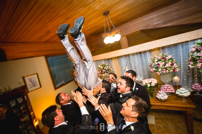 Fotógrafo de casamento em ouro fino e jacutinga, santa rita do sapucai fotografia de 15 anos, fotógrafo pouso alegre e itajubá, lambari e trÊs pontas fotógrafo, casamentos em minas gerais, sul de minas gerais fotografia, monte verde fotos de casamentos, noivas pouso alegre e itajubá. Onde casar em Itajubá?, casamento-em-itajubá-minas-gerais, fotografria-de-casamento-itajubá, pouso-alegre-fotos-casamentos, noivas-itajubá, fotógrafo-de-casamentos-pouso-alegre