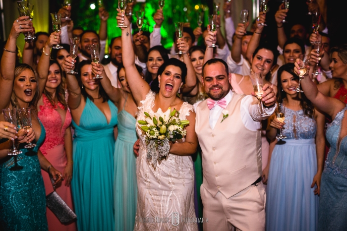 #noivas2019, #noivas2020, #machado , #camanducaia , #bordadamata , #paraisopolis , #santaritadosapucai , #extremamg , #jacutinga, #andradas, #santaritadosapucai, #brasopolis, #monteverde , #poçosdecaldas , #caldas , #itajubá , #cambui , #cambuimg , #pousoalegre , #felizesparasempre , #pirangucu , #itajuba