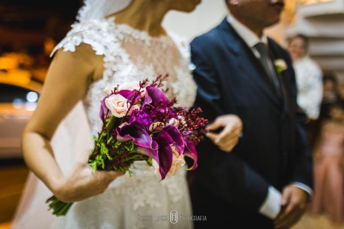 Procurando fotógrafo de casamento? Zap para noivas, telefone fotógrafo minas gerais, fotógrafo casamento e 1544 anos em itajubá e pouso alegre. Fotografia de casamento itajubá e pouso alegre. Caldas e Poços de caldas fotógrafo de eventos, casamento fotos trÊs pontas e alfenas, lambari e monte verde fotografia de casamento, noivas sul de minas, camanducaia e extrema mg fotógrafo #noivas2019, #noivas2020, #machado , #camanducaia , #bordadamata , #paraisopolis , #santaritadosapucai , #extremamg , #jacutinga, #andradas, #santaritadosapucai, #brasopolis, #monteverde , #poçosdecaldas , #caldas , #itajubá , #cambui , #cambuimg , #pousoalegre , #felizesparasempre , #pirangucu , #itajuba , #carmodeminas #fotografocasamento