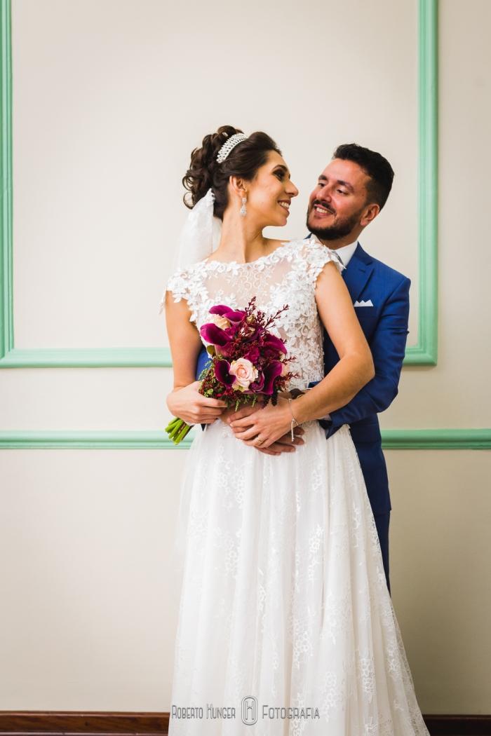 Onde casar em itajubá? Álbuns de casamentos em itajubá ou pouso alegre, noivas