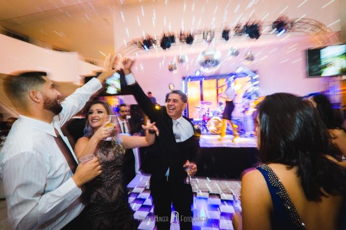 MOnte verde mini wedding´s. Casamentos em minas gerais nas montanhas, Elopement Wedding em Minas Gerais, monte verde Elopement Wedding, casamentos intimistas, casamento poucos convidados, itajubá fotógrafo , pouso alegre fotografia de casamento