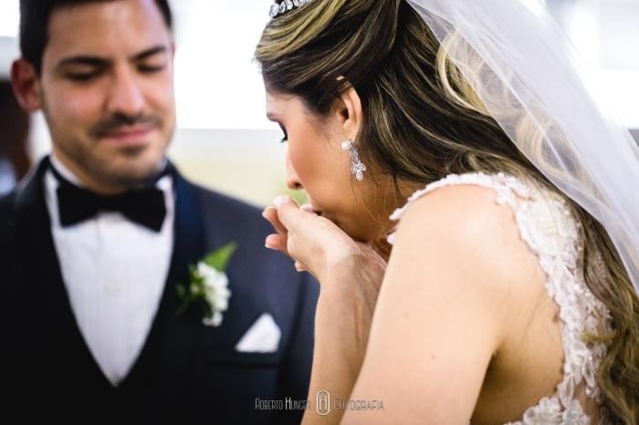 Fotógrafo de casamento no sul de minas gerais, Pouso Alegre casamentos, onde casar em itajubá?, Roberto Hunger Fotografia, fotográfo de casamentos em pouso alegre e itajubá, lambari e são lourenço fotografias de casamento, noivas itajubá e pouso alegre, noivas 2019 e 2020. Casamentos 2019 e 2020.