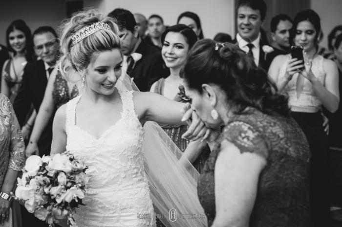 onde casar em Poços de Caldas, fotógrafo de casamentos em poços de caldas, fotografia de casamento minas gerais, fotos poços de caldas eventos.