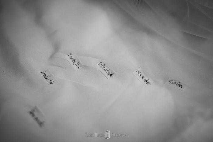 Roberto Hunger Fotografia. Onde casar em minas gerais? Fotografia de casamento sul de minas, pouso alegre e itajubá fotografia, borda da mata, lambari, santa rita do sapucai e poços de caldas fotos de casamento. Fotógrafo de casamento pouso alegre
