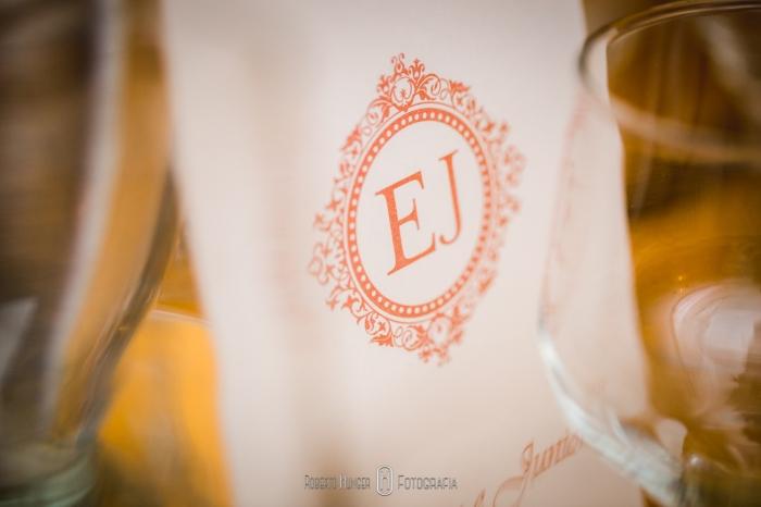 Fotografia de casamento itajubá e pouso alegre. Caldas e Poços de caldas fotógrafo de eventos, casamento fotos trÊs pontas e alfenas, lambari e monte verde fotografia de casamento, noivas sul de minas, camanducaia e extrema mg fotógrafo