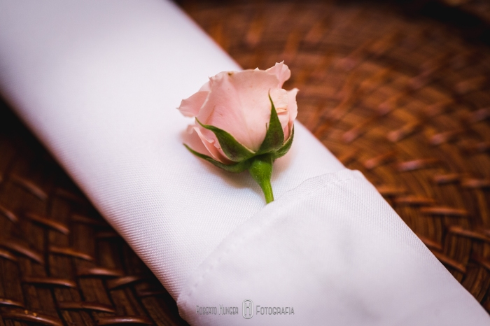 casamento-em-itajubá-minas-gerais, fotografria-de-casamento-itajubá, pouso-alegre-fotos-casamentos, noivas-itajubá, fotógrafo-de-casamentos-pouso-alegre