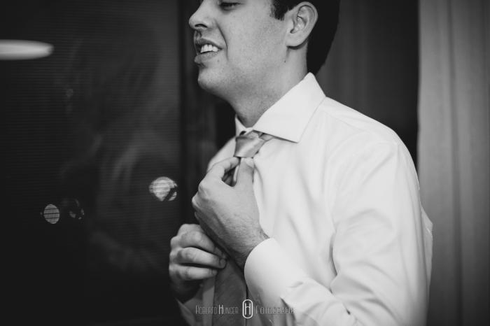Fotografia de casamento em minas gerais, cidade de Pouso Alegre e itajubá fotogógrafo. Fotos de casamento São João del rei e tiradentes. Fotografia de casamento Monte Verde, pouso Alegre, itajubá e Cambui minas gerais.