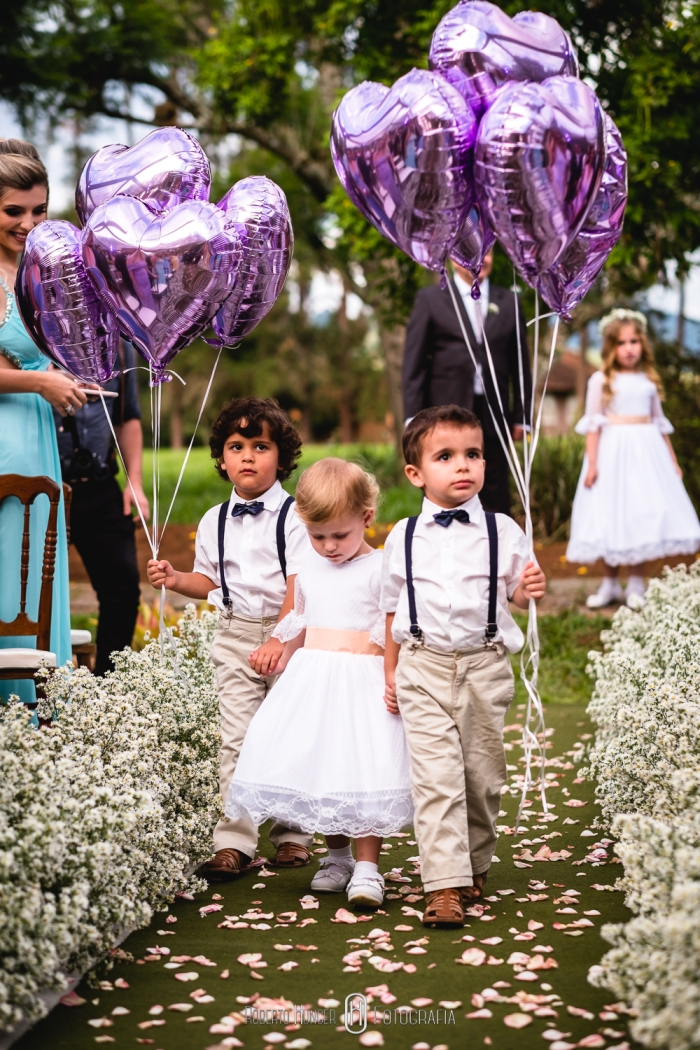 Fotografia de casamento no sul de minas gerais. Fotografia de casamento Santa rita do sapucaí, fotógrafo de casamento em Pouso Alegre e itajubá, fotos de santa rita do sapucaí, fotos pouso alegre noivas, noivas itajubá e região,