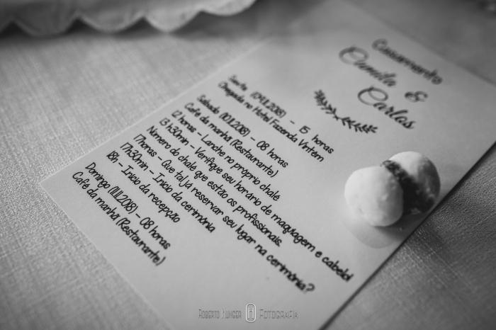 Cerimonial Cristina Guimaraes; Roberto Hunger Fotografia; 2b Filmes; Cia de Eventos Buffet; Elisangela Santana; Menu Decor; Juliana Campos; Convites e Cia. Impressos Finos; @ Garroni; @rafa garrafa; Atelier Rafael Garroni, casamento no campo, casamento em santa rita do sapicaí, casamento chique em minas gerais, onde casar em minas gerais. Alligare,, mega vox sonorizacao – christan siqueira dj, hotel fazenda vintem, Hotel Fazenda Vintém casamentos, Hotel Fazenda Vintém fotos.
