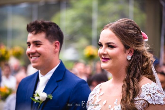 Fotógrafo de casamento em ouro fino e jacutinga, santa rita do sapucai fotografia de 15 anos, fotógrafo pouso alegre e itajubá, lambari e trÊs pontas fotógrafo, Onde casar em Pouso Alegre?, casamento-em-itajubá-minas-gerais, fotografria-de-casamento-itajubá, pouso-alegre-fotos-casamentos, noivas-itajubá, fotógrafo-de-casamentos-pouso-alegre, fotógrafo-poços-de-caldas-casamentos