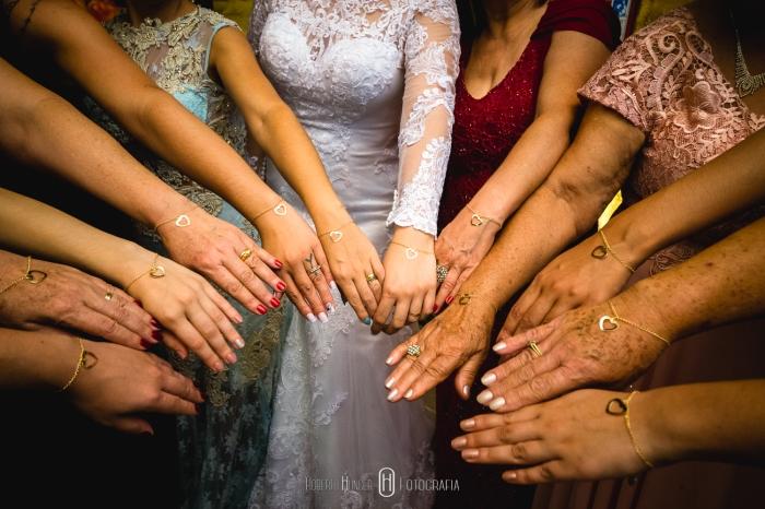 #noivas2019, #noivas2020, #machado , #camanducaia , #bordadamata , #paraisopolis , #santaritadosapucai , #extremamg , #jacutinga, #andradas, #santaritadosapucai, #brasopolis, #monteverde , #poçosdecaldas , #caldas , #itajubá , #cambui , #cambuimg , #pousoalegre , #felizesparasempre , #pirangucu , #itajuba @luceliacerimonial, @rodrigoaninhadecoradores , @karengrimello, Pousada Cambuhy @pousadacambuhy