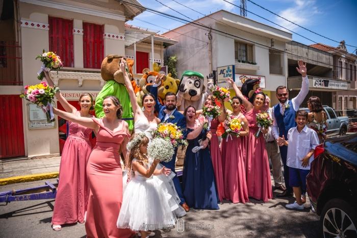 #noivas2019, #noivas2020, #machado , #camanducaia , #bordadamata , #paraisopolis , #santaritadosapucai , #extremamg , #jacutinga, #andradas, #santaritadosapucai, #brasopolis, #monteverde , #poçosdecaldas , #caldas , #itajubá , #cambui , #cambuimg , #pousoalegre , #felizesparasempre , #pirangucu , #itajuba, @rodrigoaninhadecoradores ,, Pousada Cambuhy @pousadacambuhy