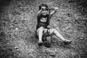 fotos de ensaios em minas gerais, cidades para ensaios em monte verde, onde fazer ensaios em pouso alegre e itajubá, fotografia espontânea, fotos criativas de ensaios, fotos de ensaios no sul de minas gerais
