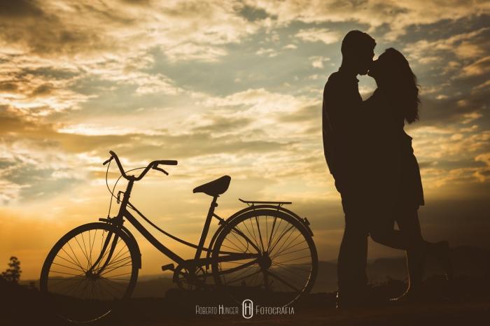bicicletas em ensaio fotográfico, Fotógrafo de casamento em ouro fino e jacutinga, santa rita do sapucai fotografia de 15 anos, fotógrafo pouso alegre e itajubá, lambari e trÊs pontas fotógrafo, Onde casar em Pouso Alegre?, casamento-em-itajubá-minas-gerais, fotografria-de-casamento-itajubá, pouso-alegre-fotos-casamentos, noivas-itajubá, fotógrafo-de-casamentos-pouso-alegre