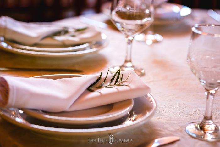 Hotel Serra Bonita, casamento nas montanhas, Minas gerais sul de Minas, Delfim Moreira noivas, onde casar em minas gerais?, casamento-em-itajubá-minas-gerais, fotografria-de-casamento-itajubá, pouso-alegre-fotos-casamentos, noivas-itajubá, fotógrafo-de-casamentos-pouso-alegre,
