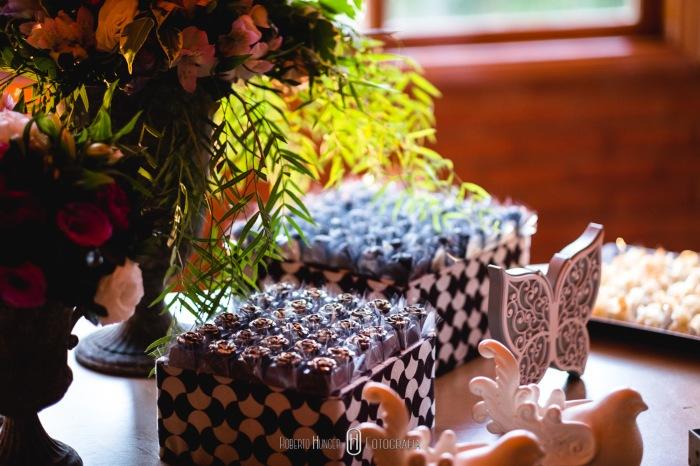 decoração de casamento rústico, casamento rústico nas montanhas, Hotel Serra Bonita, casamento nas montanhas, Minas gerais sul de Minas, Delfim Moreira noivas, onde casar em minas gerais?, casamento-em-itajubá-minas-gerais, fotografria-de-casamento-itajubá, pouso-alegre-fotos-casamentos, noivas-itajubá, fotógrafo-de-casamentos-pouso-alegre,