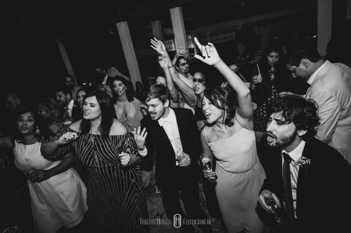 Delfim Moreira casamento, Serra Bonita Hotel, Fotógrafo de casamento em ouro fino e jacutinga, santa rita do sapucai , fotógrafo pouso alegre e itajubá, lambari e trÊs pontas fotógrafo, Onde casar em Pouso Alegre?, casamento-em-itajubá-minas-gerais, fotografria-de-casamento-itajubá, pouso-alegre-fotos-casamentos, noivas-itajubá, fotógrafo-de-casamentos-pouso-alegre