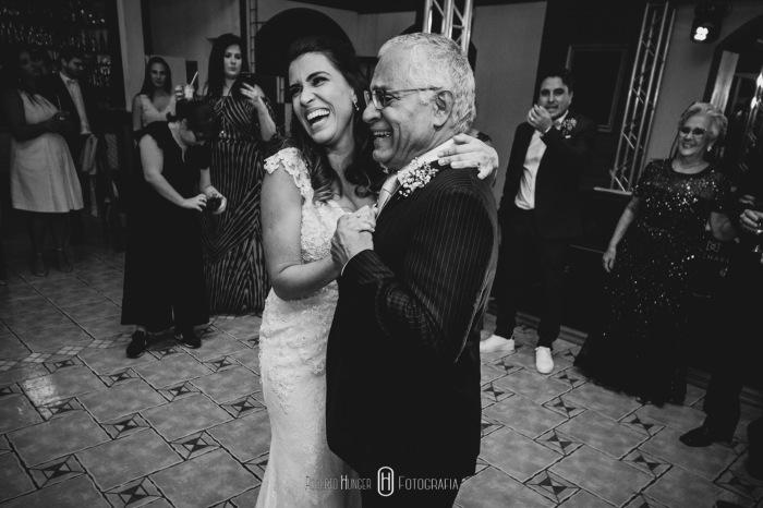 Festa de casamento animada, fotos de festa de casamento com rock and roll, Fotógrafo de casamento em ouro fino e jacutinga, santa rita do sapucai fotografia de 15 anos, fotógrafo pouso alegre e itajubá, lambari e trÊs pontas fotógrafo, Onde casar em Pouso Alegre?, casamento-em-itajubá-minas-gerais, fotografria-de-casamento-itajubá, pouso-alegre-fotos-casamentos, noivas-itajubá, fotógrafo-de-casamentos-pouso-alegre