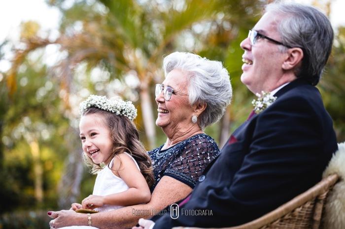 Casamento nas montanhas em Delfim Moreira hotel Serra Bonita, Fotógrafo de casamento em ouro fino e jacutinga, santa rita do sapucai fotografia de 15 anos, fotógrafo pouso alegre e itajubá, lambari e trÊs pontas fotógrafo, Onde casar em Pouso Alegre?, casamento-em-itajubá-minas-gerais, fotografria-de-casamento-itajubá, pouso-alegre-fotos-casamentos, noivas-itajubá, fotógrafo-de-casamentos-pouso-alegre