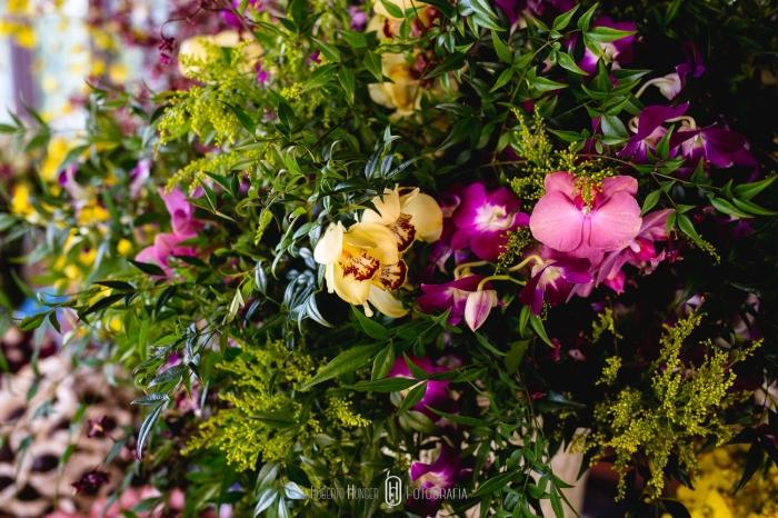 Decoração de casamento, Fazenda e Haras São Bento, decoração de casamento no campo, casamento decorado com flores, decoração de luxo para casamento, casamento de luxo em minas gerais, onde casar em bragança paulista,