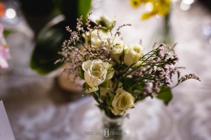 detalhes de decoração de casamento de luxo para eventos no campo, Decoração de casamento, Fazenda e Haras São Bento, decoração de casamento no campo, casamento decorado com flores, decoração de luxo para casamento, casamento de luxo em minas gerais, onde casar em bragança paulista, flores em casamentos, decoração alegre para casamento, noivas 2020, noivas 2021