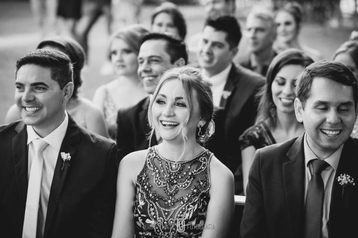 wedding weekend minas gerais, wedding weekend bragança paulista, fotógrafo de casamento Sul de minas gerais, noivas em Bragança paulista, casamento rústico , casamento no campo, casamento lindo, noivas 2020