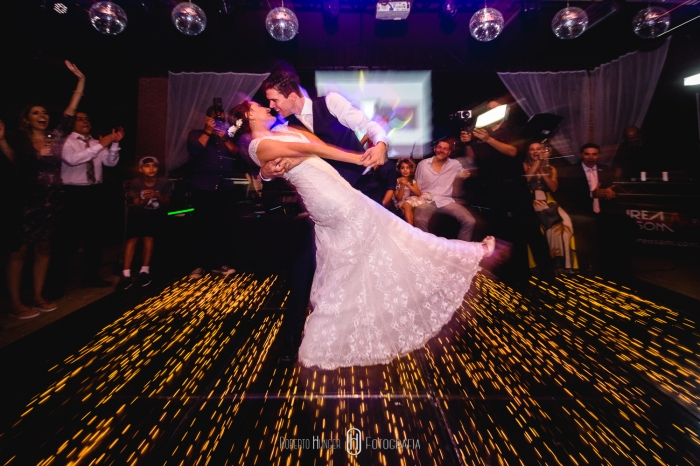 casamento no campo, Minas gerais sul de Minas, bragança noivas, onde casar em minas gerais?, casamento-em-itajubá-minas-gerais, fotografria-de-casamento-extrema, pouso-alegre-fotos-casamentos, noivas-itajubá, fotógrafo-de-casamentos-pouso-alegre, wedding weekend minas gerais, wedding weekend bragança paulista, fotógrafo de casamento Sul de minas gerais, noivas em Bragança paulista, casamento rústico , casamento no campo, casamento lindo, noivas 2020, Fazenda e Haras São Bento