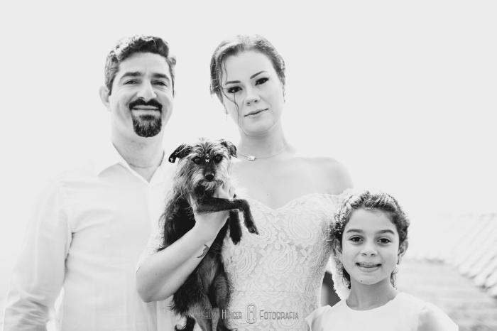 cachorros em casamentos, fotografia de cachorro em casamento, noiva e cachorro em casamento, fotografia de casamento sul de minas gerais, roberto hunger fotografia, delfim moreira casamentos