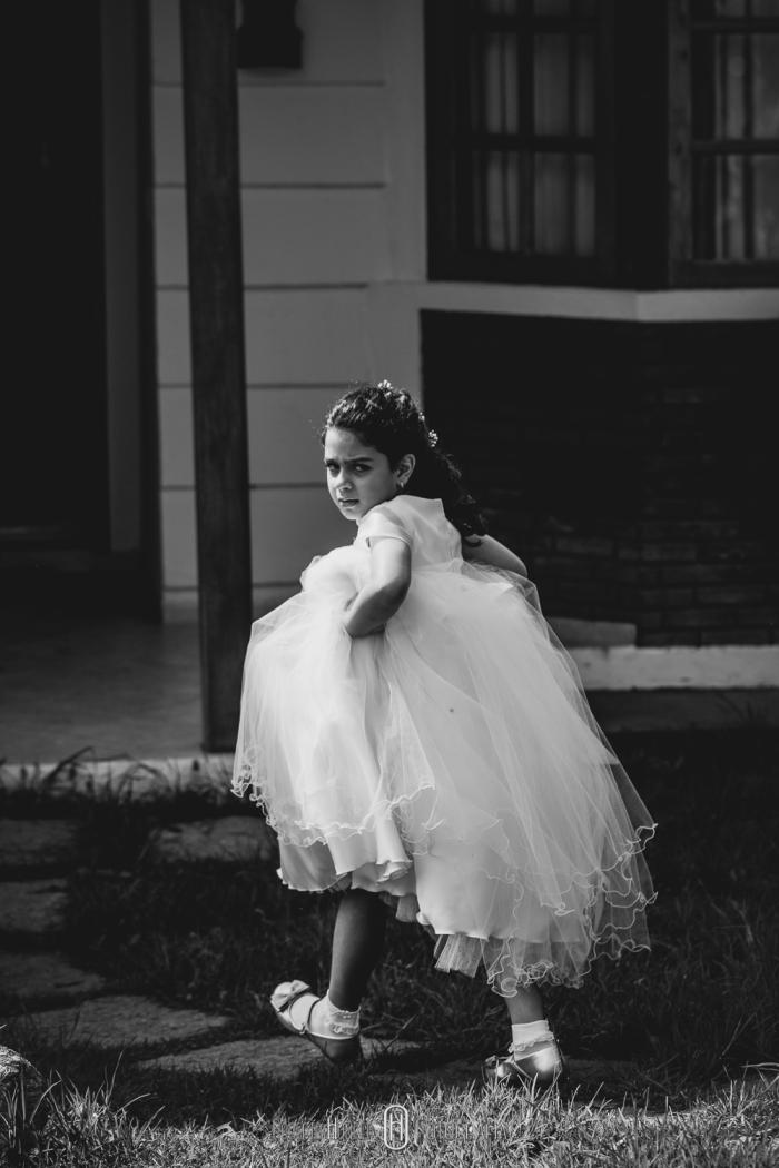 decoração de casamento no campo rustico, fotos casamentos lindos no campo, Fotógrafo de casamento em pouso alegre e itajubá, itajubá e piranguçu fotos de casamento, delfim moreira fotografia de casamentos, fotógrafo minas gerais e pouso alegre, lambari e são lourenço fotografia de casamentos, fotos lindas de casamentos, fotos de casamentos simples, onde casar em itajubá? Bodas de zinco