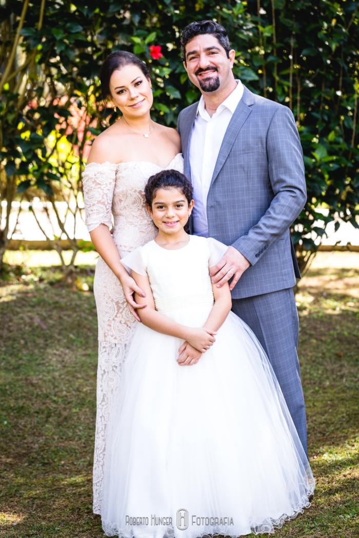 foto de família feliz, fotos de casamento emocionantes, bodas de zinco criativa, mini wedding nas montanhas, casamento rústico e chique , fotógrafo mineiro de casamento