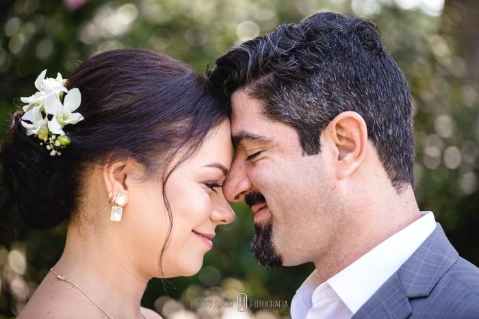 fotos de casamento emocionantes, bodas de zinco criativa, mini wedding nas montanhas, casamento rústico e chique , fotógrafo mineiro de casamento