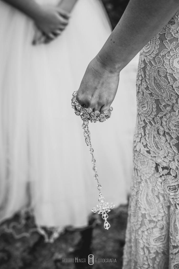 decoração de casamento no campo rustico, fotos casamentos lindos no campo, Fotógrafo de casamento em pouso alegre e itajubá, itajubá e piranguçu fotos de casamento, delfim moreira fotografia de casamentos, fotógrafo minas gerais e pouso alegre, lambari e são lourenço fotografia de casamentos, fotos lindas de casamentos, fotos de casamentos simples, onde casar em itajubá?