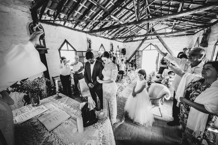 #noivas2020, #machado , #camanducaia , #bordadamata , #paraisopolis , #santaritadosapucai , #extremamg , #jacutinga, #andradas, #santaritadosapucai, #brasopolis, #monteverde , #poçosdecaldas , #caldas , #itajubá , #cambui , #cambuimg , #pousoalegre , #felizesparasempre , #pirangucu , #itajuba , #noivas2021, #casamento #noiva #noivas #vestidodenoiva #noivos #casamentos #voucasar #noivaspousoalegre