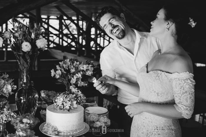 decoração de casamento no campo rustico, fotos casamentos lindos no campo, Fotógrafo de casamento em pouso alegre e itajubá, itajubá e piranguçu fotos de casamento, delfim moreira fotografia de casamentos, fotógrafo minas gerais e pouso alegre, lambari e são lourenço fotografia de casamentos, fotos lindas de casamentos, fotos de casamentos simples,