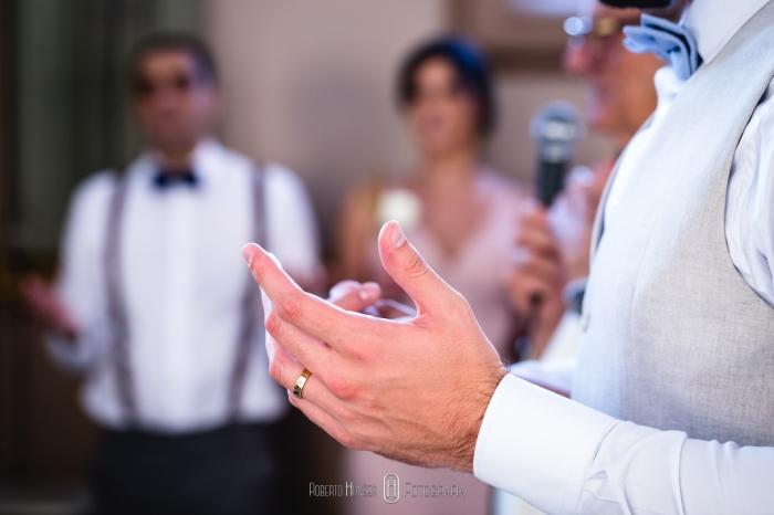 asamento em minas gerais, fotógrafo de casamento mineiro, casamentos em minas gerais, casamento intimista, casamento em pouso alegre e itajubá, cambui e camanducaia fotógrafo, fotos sul de minas gerais eventos, roberto hunger fotografia, monte verde casamentos na montanha