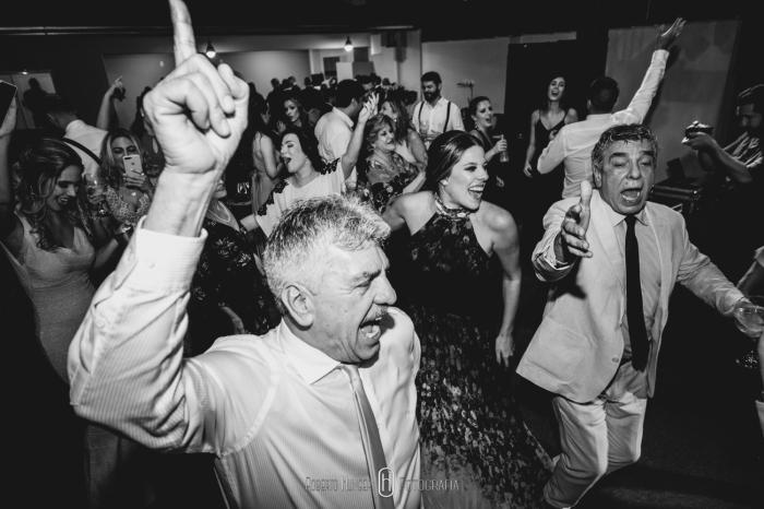 fotografia de casamento colégio são josé em pouso alegre, capela são josé em pouso alegre, fotógrafo de casamento em pouso alegre, minas gerais fotógrafo, fotos de casamento em pouso alegre, fotógrafo de casamentos e eventos na cidade pouso alegre, vestidos de casamento pouso alegre, onde casar em pouso alegre?