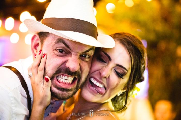 festa de casamento em casa, casamento em casa, como organizar uma festa de casamento em casa? Decoração rústica para casamento.