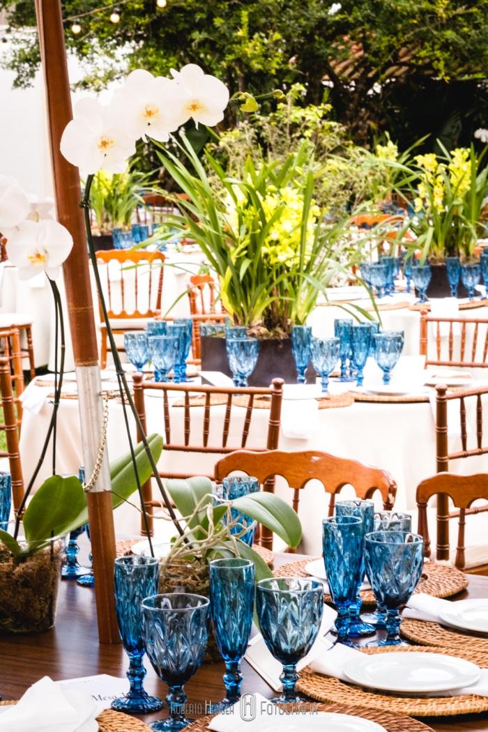 festa de casamento em casa, casamento dentro de casa. Casando em casa, decoração de casamento para cerimônias em casa.