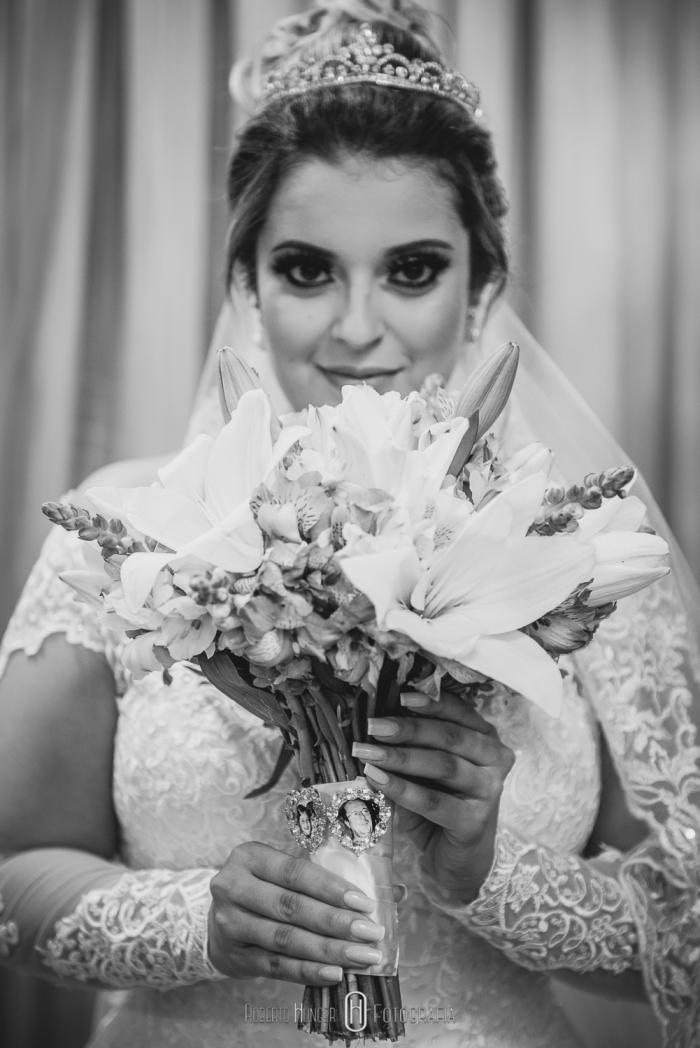casamento em itajubá, fotos de casamento em itajubá, onde casar em itajubá?, pouso alegre fotografia de casamentos, onde casar em pouso alegre, vestido de noiva pouso alegre, noivas itajuba sul de minas, fotográfo de casamento em pouso alegre, melhor fotógrafo pouso alegre e itajubá