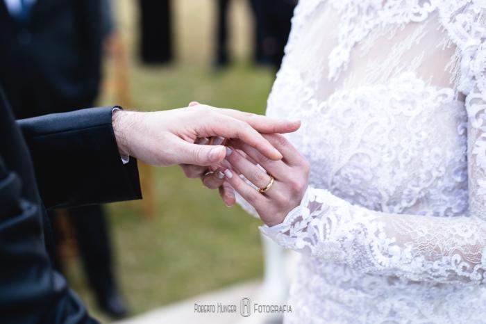 casando nas montanhas, fotos de casamentos nas montanhas fotografia de noivos e cerimônias nas montanhas, monte verde casamentos, serra bonita fotos casamentos ,