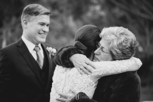 Fotógrafo de casamento em ouro fino e jacutinga, santa rita do sapucai fotografia de 15 anos, fotógrafo pouso alegre e itajubá, lambari e trÊs pontas fotógrafo, Onde casar em Pouso Alegre?, casamento-em-itajubá-minas-gerais, fotografria-de-casamento-itajubá, pouso-alegre-fotos-casamentos, noivas-itajubá, fotógrafo-de-casamentos-pouso-alegre