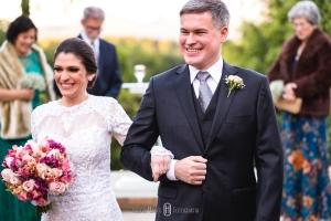 fotos noivas casamento ar livre rústico itajubá sul de minas, fotografia de casamento, álbuns casamentos