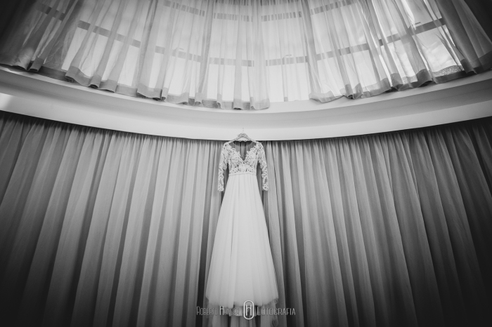 casamento hotel marques plaza, casamento em hotel, casamento íntimo, pouso alegre casamentos, casamento pouso alegre, casamento ao ar livre pouso alegre, filmagem casamento pouso alegre,