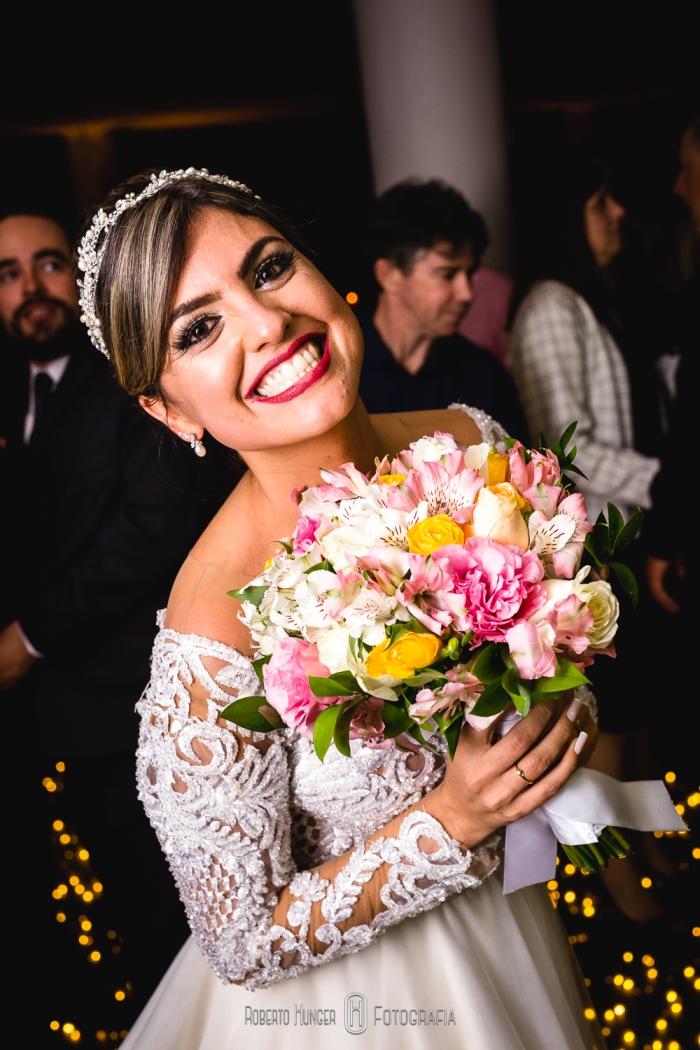 fotografo pouso alegre, fotografia casamento pouso alegre, fotografia pouso alegre mg, itajubá fotografia de casamento, itajubá fotógrafos, fotos de casamento, onde casar em hotel, hotel para casamentos, roberto hunger fotografia