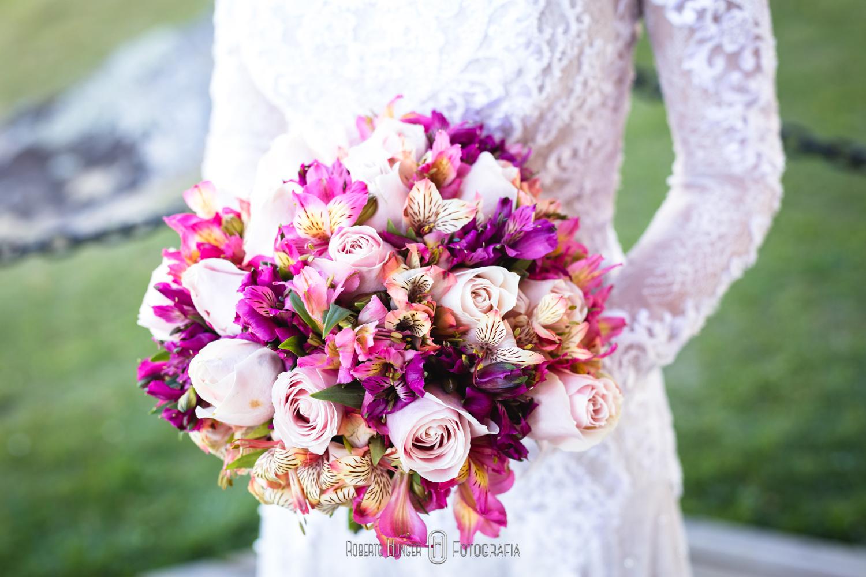 Como organizar um elopement wedding nas montanhas, onde casar no estilo elopement wedding, o que é elopement wedding.