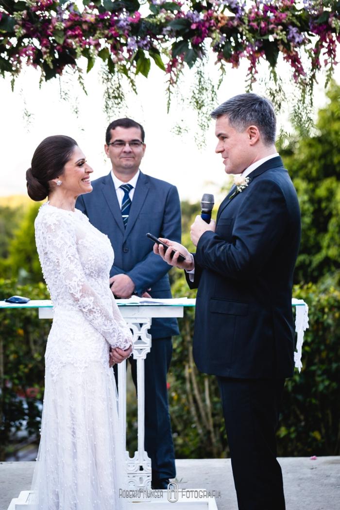 fotos noivas casamento ar livre rústico pouso alegre