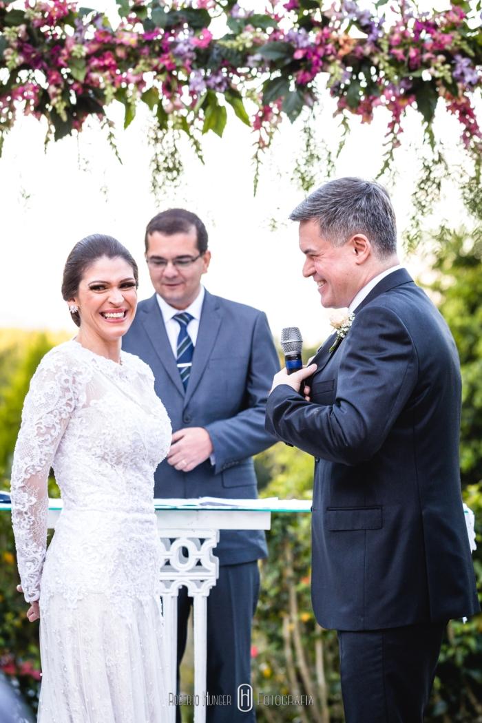casamento montanhas cerimônia fotógrafo de casamentos minas gerais